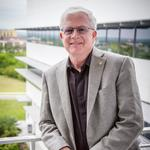 San Antonio hospital system owner's long-time CEO to retire
