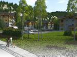 Vail Resorts puts resources to 2nd affordable housing project