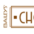 Baileys' Chocolate Bar to close July 8, will reopen as new concept
