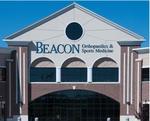Beacon Orthopaedics & Sports Medicine to open Kentucky office