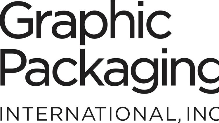 Graphic Packaging closes California paper mill, impacting