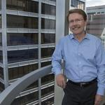 An accounting of Gary Reynolds' 31 years in Portland