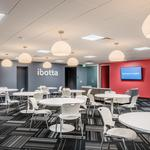 Inside a hot Denver tech company's newly expanded downtown office (Photos)