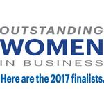 DBJ's Outstanding Women in Business 2017 finalists revealed (photos)
