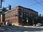 First Look: Butler Street Lofts
