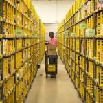 Miami on Amazon HQ2 shortlist signals a shift in perception, corporate strategy