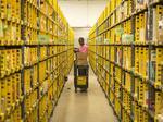Amazon headquarters search: Beware the 'winner's curse'