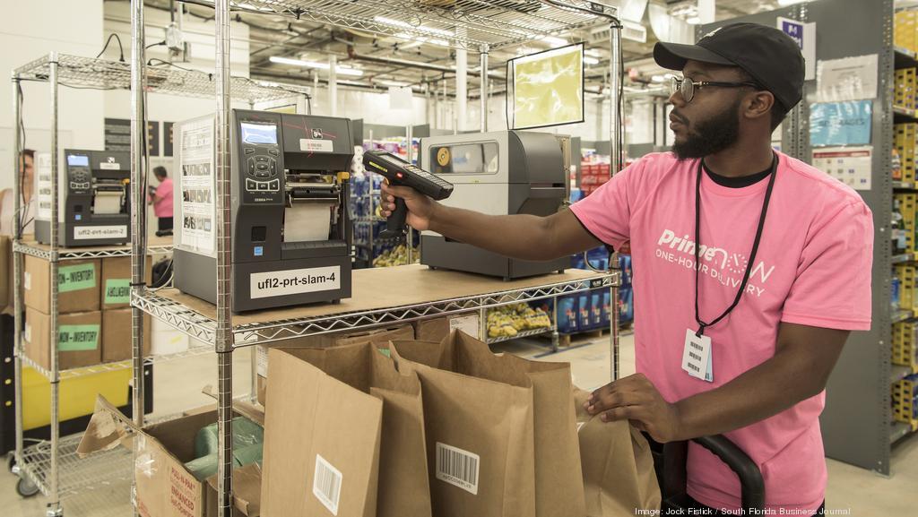 Amazon Customer Service Jobs Memphis Tn