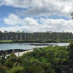 <strong>Hilton</strong> closing quarter of rooms in Hawaii tower for first phase of time-share conversion