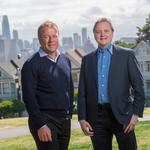 S.F. real estate fintech Unison revamps management ahead of big expansion