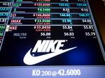 Earnings preview: Analyst calls Nike 'a better idea 1-2 quarters from now'