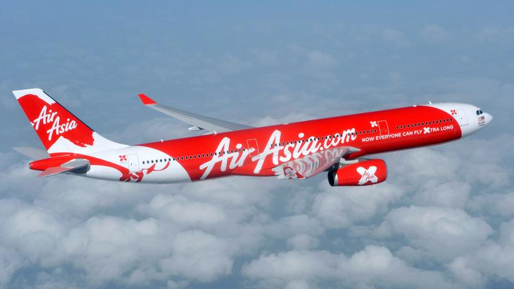 Картинки по запросу фото самолёт Air Asia
