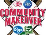 See what Cincinnati neighborhood is on deck for Reds 'makeover'