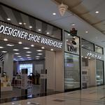 DSW moves into the Middle East with store in Oman