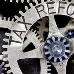 M&T Bank: Mid-sized companies soften capital spending plans amid legislative uncertainty
