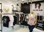 Louisville designer opens 'eco-chic' clothing store at Oxmoor Center
