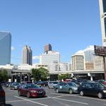 How downtown's Gulch wins even if Atlanta loses Amazon HQ2 derby (Video)