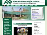Pennsylvania's best high schools for STEM