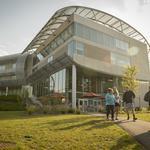 Jefferson, Philadelphia University merger to become effective July 1