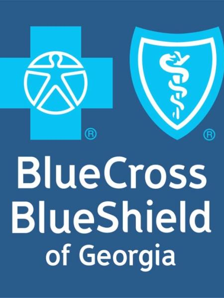 Blue Cross Blue Shield Of Georgia Claims Phone Number ...