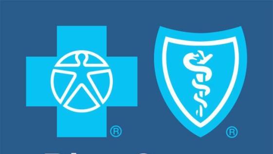 Blue Cross Blue Shield of Georgia to change brand name - Atlanta