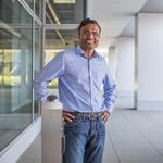CloudPost Networks targets device behavior to guard the Internet of Things