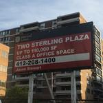 Sterling prepares to build long-planned office building in Oakland