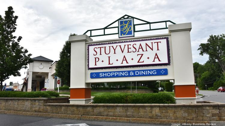 West elm opening first albany ny area furniture store for Stuyvesant ny