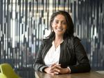 Meet Deloitte's new voice for women in tech