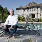 Boston real estate mogul expands Cape Cod compound with $7M deal