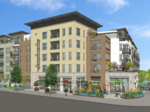 El Camino housing developments in Sunnyvale, Mountain View get green lights