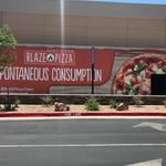 New-to-market pizza chain entering ABQ with 2 instead of 1 locations