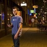 SafeTrek ups funding round to $3.2 million with help of former Starbucks CEO Howard Schultz