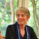<strong>Pressler</strong> to retire as Hawaii state health director, former director named to interim post
