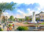Tenants announced for Peachtree Corners Town Center