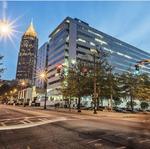 Atlanta fintech 'unicorn' Kabbage raising $161 million