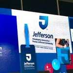 What people are saying about the Jefferson, Philadelphia University merger