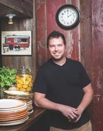 Austin celebrity chefs serve up favorite dishes — slideshow