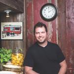 Three Austin eateries in the running for Bon Appetit's best new restaurants