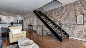 1616 6th Street NW #2