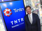 Tintri weighs 'strategic options' less than 6 months after IPO, stock seesaws