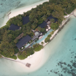Zapwater Communications picks up work in the Maldives