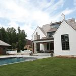 This local custom homebuilder is filling a new niche in luxury market