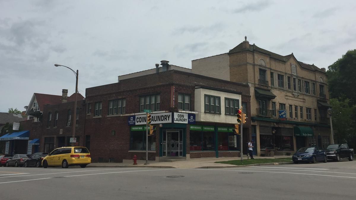 Rental Properties Milwaukee East Side