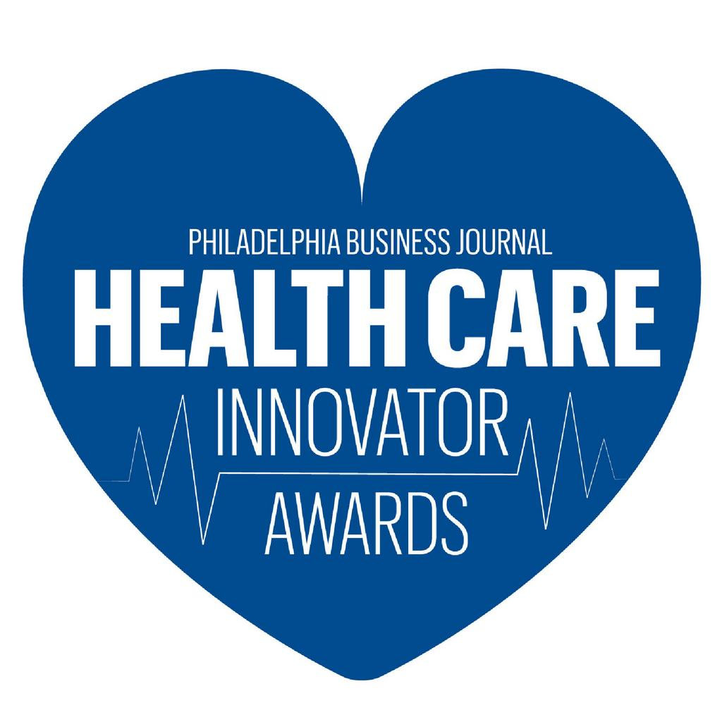 2017 Health Care Innovators Awards Nominations ...