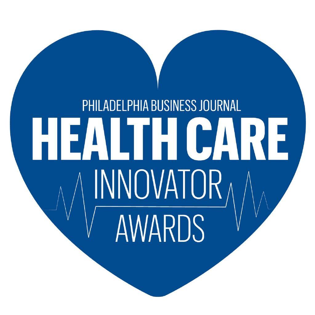 2017 Health Care Innovators Awards Nominations ...