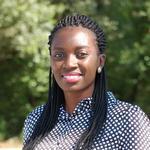 Marlene N. Wanjala