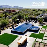 Arizona pool builder heats up industry top 50 list, splashing into 2nd place