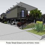 East Side mini-home community receives zoning approval