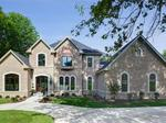 On the market: The most expensive homes in Ballwin